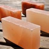 Produkty z himalajské soli