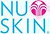 Nuskin