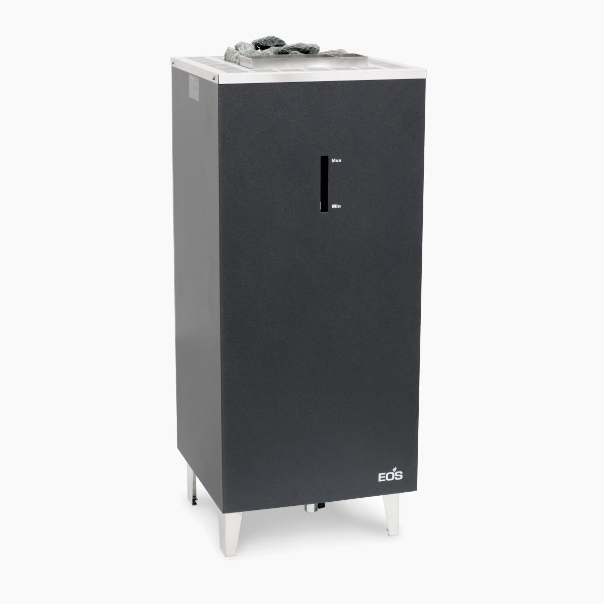 10,5 kW